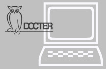 docter download